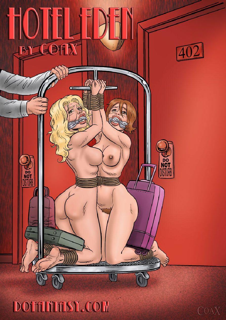 mark-desadov-porno