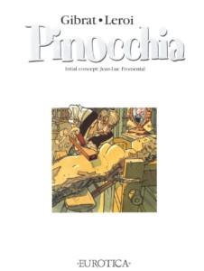 Пиночия
