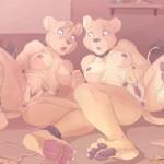 1306389045_LionessTwins_1