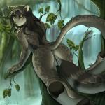SCP_JungleFever