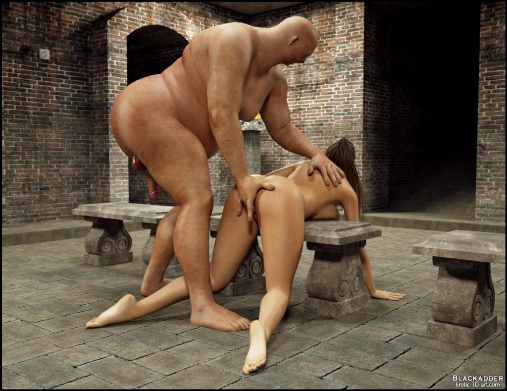 Porn 3d big monster sex wallpepar xxx tube