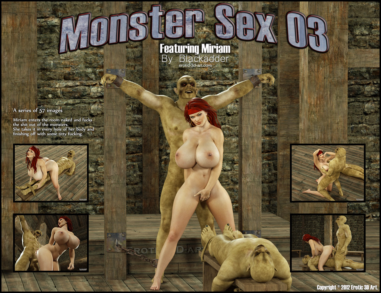 All monsters sexy videos 3gp downlod xxx scene