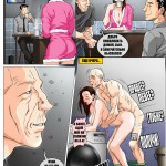 HornyStep17
