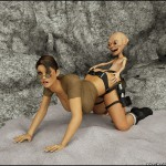 Lara_Croft_Monster01