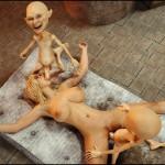 Monster Sex 05-28