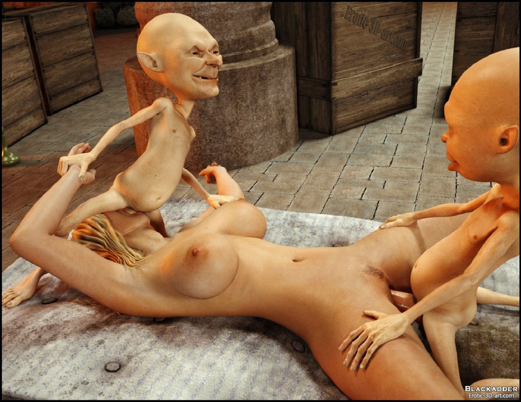 3d sexfantasy sexy sexi female