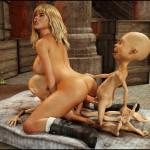 Monster Sex 05-45