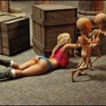 Monster Sex 05-6