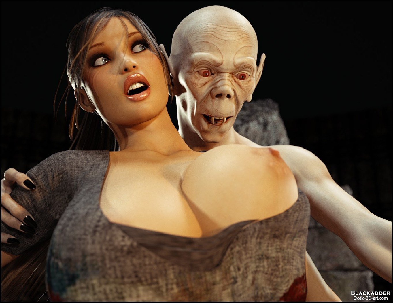 Download film hentai 3d lara croft zombie sex pictures