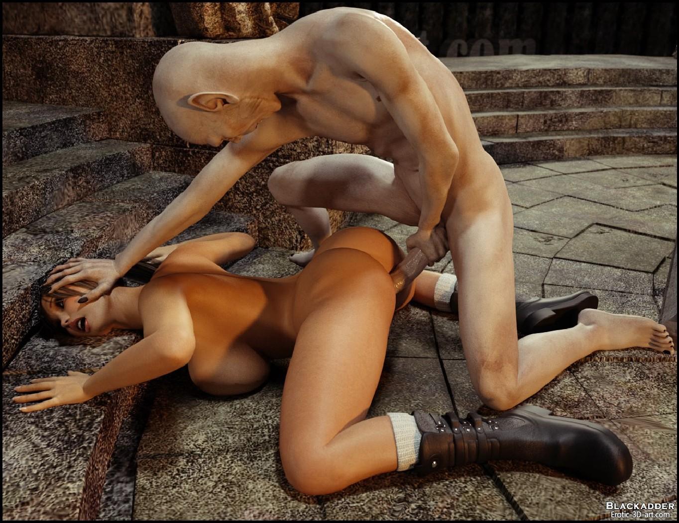 Секс с сексроботом, гиг порно секс роботы видео смотреть HD порно 4 фотография