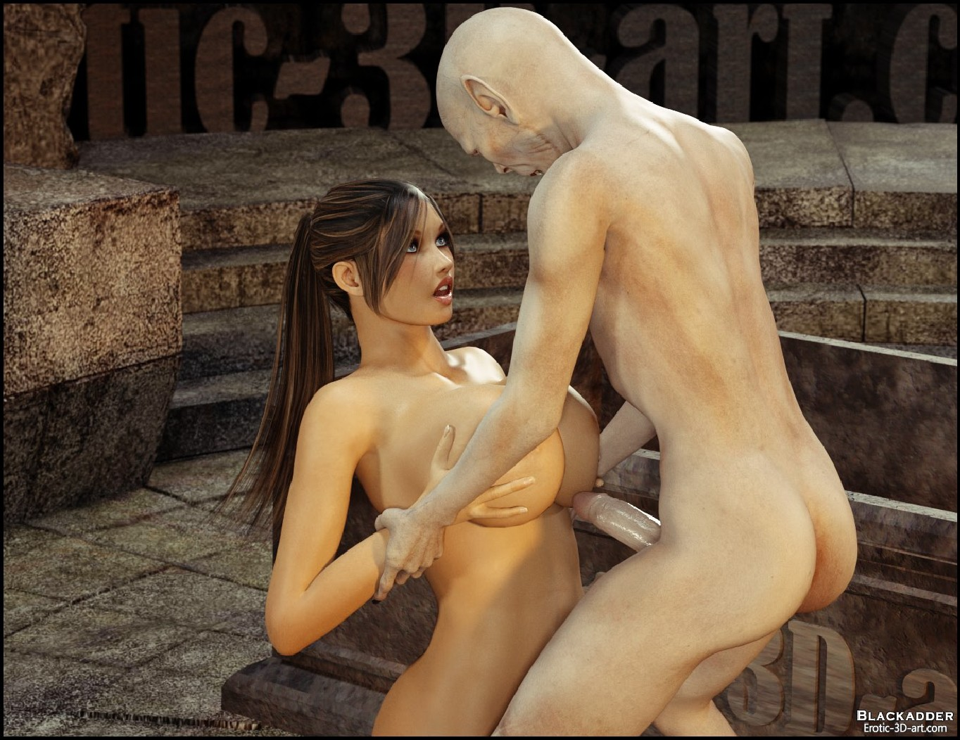 3d animated lara croft fuck 3gp download erotic pics