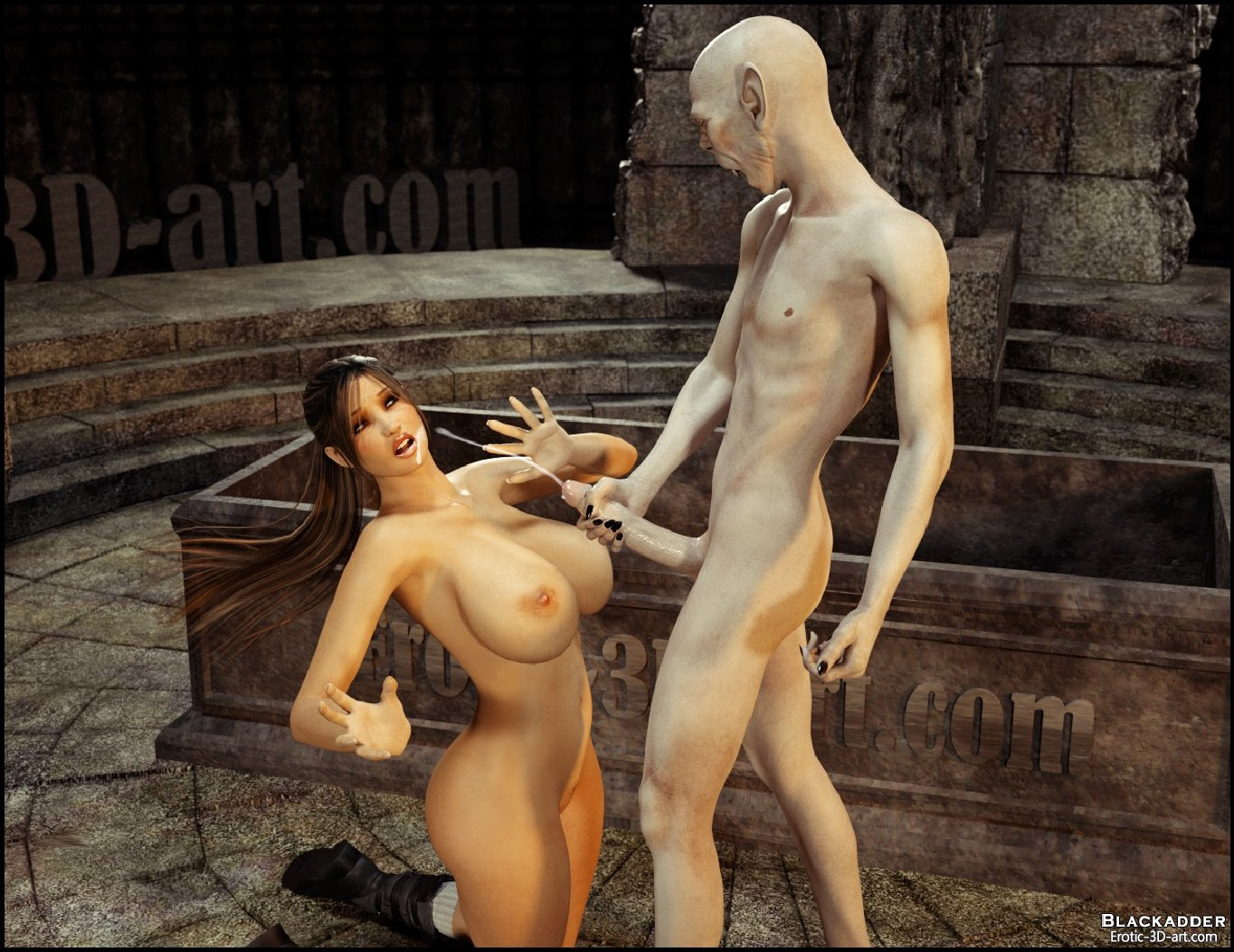 porno-luchshie-rakom