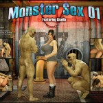 MonsterSex01101_123_834lo