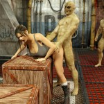 MonsterSex01117_123_42lo