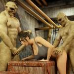 MonsterSex01121_123_586lo