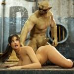 MonsterSex01130_123_569lo