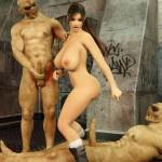 MonsterSex01138_123_370lo