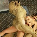 MonsterSex01145_123_128lo