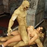 MonsterSex01146_123_577lo