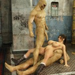 MonsterSex01148_123_364lo