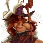 Sorceress1