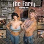 The Farm-1