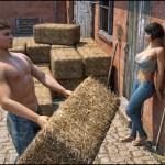 The Farm-2