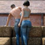 The Farm-5