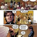 Yair Herrera_Schoolgirl Revenge #01_MG69_05