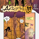 Yair Herrera_Schoolgirl Revenge #02_MG69_10