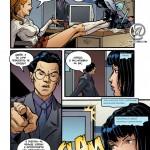 Yair Herrera_Schoolgirl Revenge #06_MG69_06