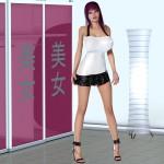 ayako_theblowjob_notext_001