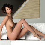 bonsus_sex_08