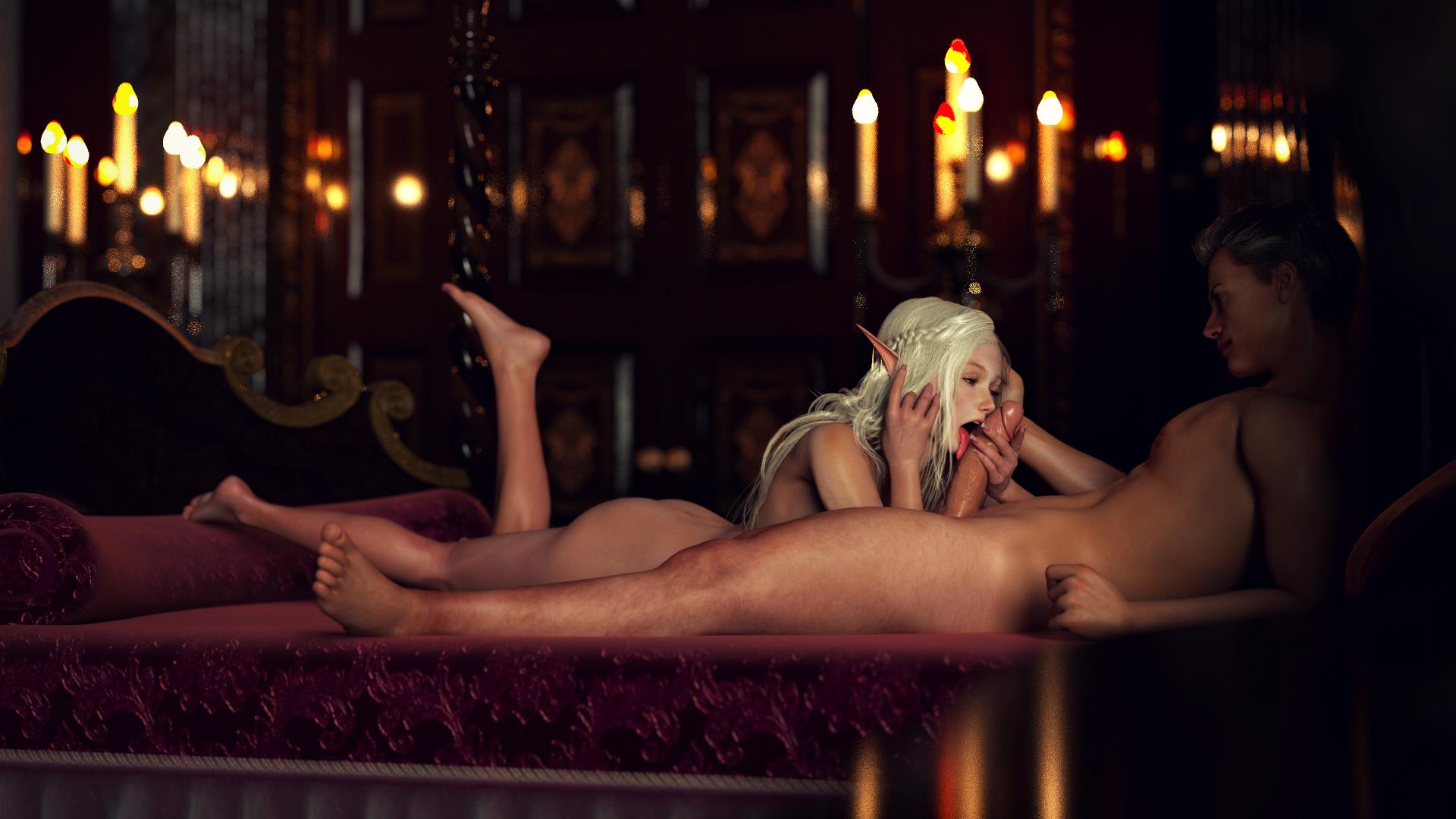 ваше смотреть онлайн фильм эротика арт фото голой девушки