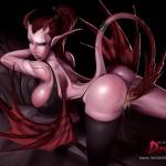 demon002