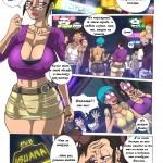 page-18-english1