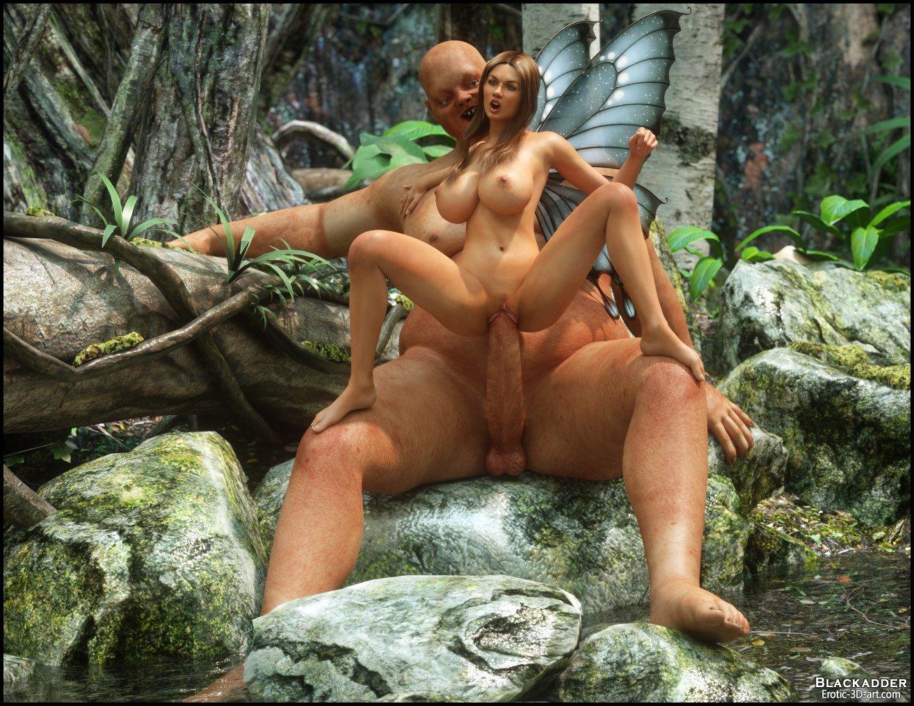 Гугл порно лес