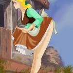 Cinderella_ (2)