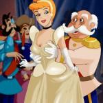 Cinderella_ (36)