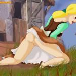 Cinderella_ (4)