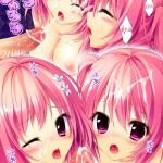 Pinky_Love-ru_017[BRT]