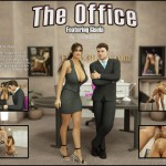 The Office-1