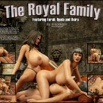 The Royal Family-1