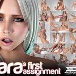 affect3d_main_tara-first-assignment
