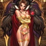 beauty_and_the_beast_2010_by_j_scott_campbell-d2z2pqg