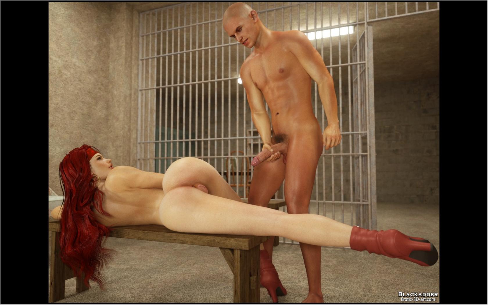 3d pornru xxx pics