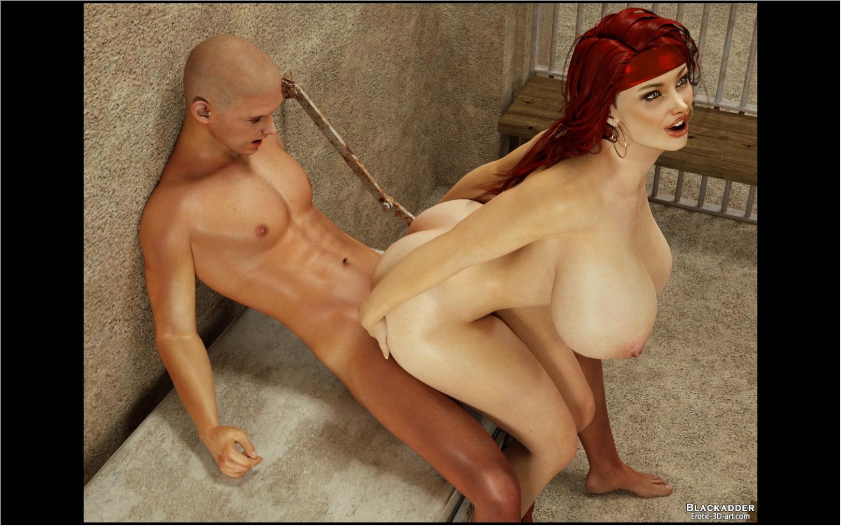 Главная Порно мультики и хентай видео онлайн