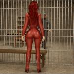 behindbars5
