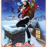 jsc_store_holiday_print_2013_by_j_scott_campbell-d6vuvnv