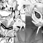 ryuunotamashii_002
